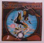 Grimm Mesék LP (EX/VG)