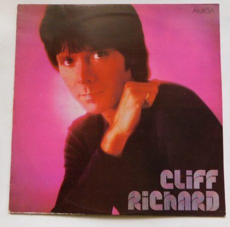 Cliff Richard LP (VG+/VG) GER