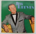 Jim Reeves LP (VG+/VG) GER