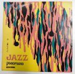 Jazz Panorama LP (EX/VG+) BUL