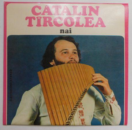 Catakin Tircolea nai LP (EX/EX) ROM