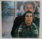Simon and Garfunkel - Bridge Over Troubled Water LP (VG+/VG+) JUG
