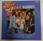 Bee Gees - Massachusetts LP (VG+/VG) UK