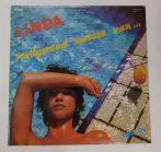Linda - Hollywood Messze Van LP (VG+/VG+)