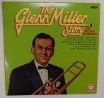 The Glenn Miller Story - Volume 3 LP (EX/EX) GER.
