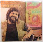Kris Kristofferson - Spooky Lady's Sideshow LP (VG/VG) USA