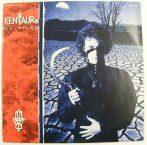 Kentaur: Új világ LP (VG/VG+)