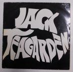 Jack Teagarden LP (VG/VG) NDK