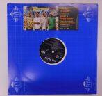 "The Pack - I'm Shinin' / Candy / Freaky Bopper 12"" (VG+/VG) USA"