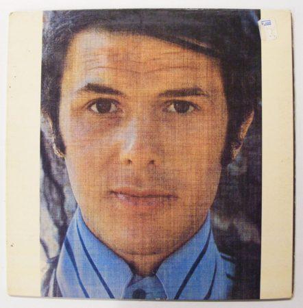 Salvatore Adamo LP (VG+/VG+) FR