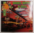 Shake, Rattle and Roll LP (EX/VG) GER