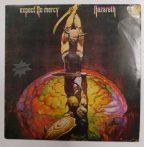 Nazareth: Expect no Mercy LP (VG+/VG) JUG