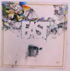 EAST - Hűség LP (EX/VG) HUN