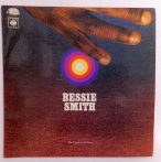 Bessie Smith - The Empress Of Blues LP (NM/VG+) CZE