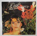 Ciaó - Nagy Olasz Slágerek II.  LP (EX/NM)