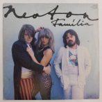 Neoton Família - Neoton Família LP (VG+/VG)