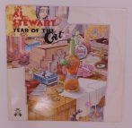 Al Stewart - Year Of The Cat (VG/VG) JUG