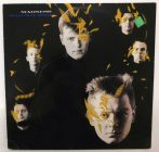 Madness - Mad Not Mad LP (G+/VG) GER