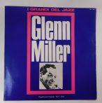 Glenn Miller - Original Recordings 1937/1942 LP (VG+/VG) ITA.