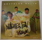 Névtelen Nulla - Jeremy I-II LP (VG+/VG+)