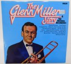 The Glenn Miller Story - Volume 4 LP (EX/VG+) GER.