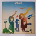 ABBA - The Album LP (VG+/VG) HOLLAND