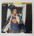 Herbie Mann - Super Mann LP (NM/VG+) YUG.