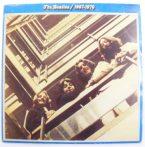 Beatles: The Blue Album 1967 - 1970 2LP (VG/VG) JUG