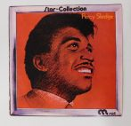 Percy Sledge - Star-Collection LP (NM/VG) YUG