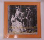 Donizetti - Lucia di Lammermoor 2xLP Box (EX/VG+) CZE.