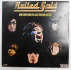 Rolling Stones: Rolled Gold 2LP (NM/EX) JUG