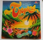 Curacao Boys - Ritmo Tropical LP (VG+/VG) GER.