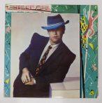 Elton John - Jump Up! LP (EX/VG) YUG.