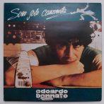 Edoardo Bennato - Sono Solo Canzonette LP (VG/VG+) JUG