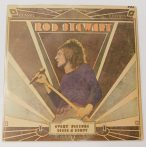 Rod Stewart - Every Picture Tells A Story LP (VG+/VG) USA