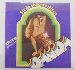 Dalida - 50 De Succese Disco LP (NM/VG+) ROM.