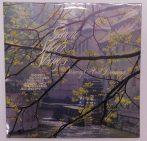 Prague Silver Strings - Dancing And Dreaming LP (EX/EX) CZE., 1980