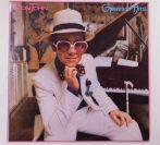 Elton John - Greatest Hits LP (VG+/VG+) YUG.