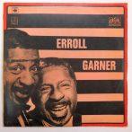 Erroll Garner - Koncert U More (Concert By The Sea) LP (VG+/VG) CZE
