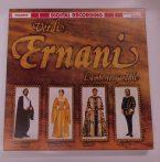 Verdi - Ernani 3xLP Box (NM/VG+) +booklet, HUN.