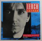 Lerch István - Különös Bolygó LP (EX/EX)