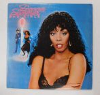 Donna Summer - Bad Girls 2xLP (EX/VG+) YUG.