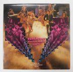 Neoton Family - Sunflower LP (VG+/VG+) Familia angol nyelvű
