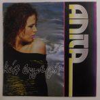 Anita - Mért Legyek Jó? LP (EX/VG+)