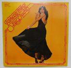 Szűcs Judith - Táncolj még LP (VG/VG+)