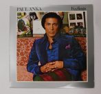 Paul Anka - Feelings LP (NM/VG+) YUG.