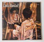 Linda Ronstadt - Simple Dreams LP (VG+/VG+) YUG.
