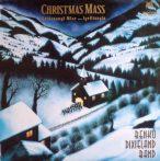 Benkó Dixieland Band: Christmas Mass / Karácsonyi mise - Igeliturgia 2xLP (NM/EX)