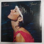 Olivia Newton John - Physical LP (EX/VG+)