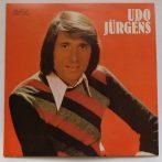Udo Jürgens LP (VG+/VG+) NDK